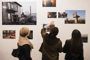 Бесплатно в Одессе 23-26 апреля
