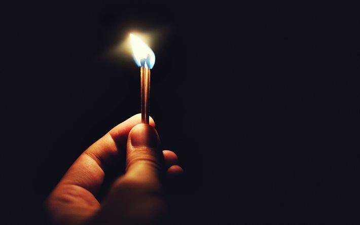 Плановое отключение электроэнергии 26 апреля
