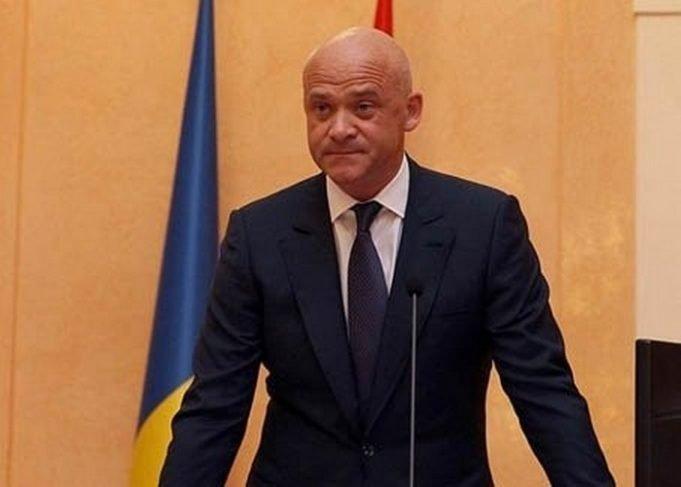 Труханов: «Я хочу, чтобы кто-либо из журналистов пришел ко мне и сказал «Геннадий Леонидович, вот!»»