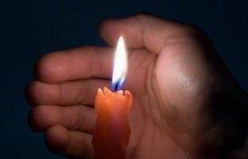 Одесситов оставят без света