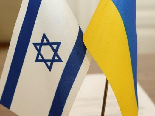 В Одессу возвращаются евреи (ФОТО)