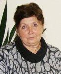 Елена Удовиченко