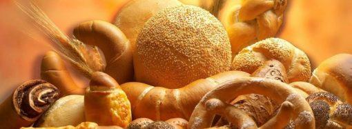 Как выбрать полезный и безопасный хлеб: 7 советов от врачей