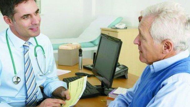 Инструкция по применению или Мифы о выборе семейного врача
