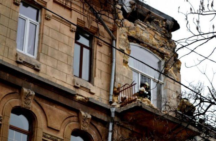Спаси Маму! Как избежать «убийства» Одессы