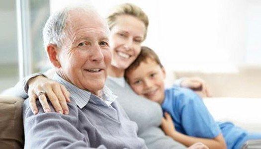 Старость в радость: как обеспечить достойную пенсию?