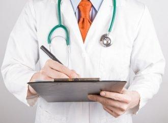 Частный медицинский центр «Оксфорд-Медикал»