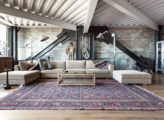 Какой стиль выбрать для дизайна квартиры?