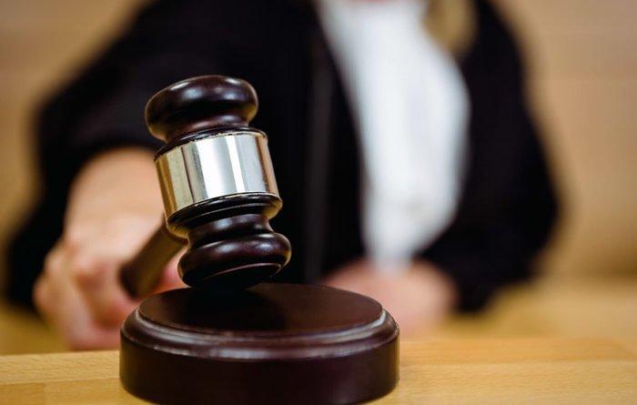 Председателя сельсовета приговорили к шести годам тюрьмы