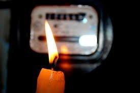 В каких домах завтра отключат электроэнергию?