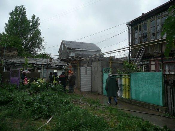Итоги дня: массовое отравление шаурмой, взрыв в жилом доме и новое обвинение Саркисяну