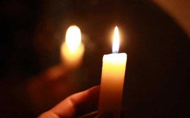 Жильцы ряда домов в Одессе останутся без света
