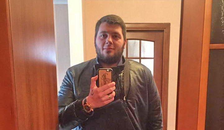 Виновника двойного смертельного ДТП отпустили под домашний арест