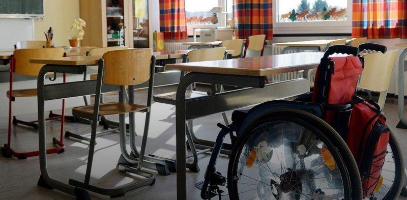 Инклюзивный центр для детей с инвалидностью создают в Одессе