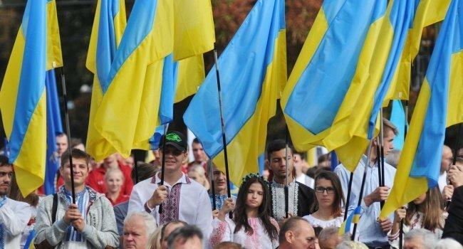 Только 20% молодых украинцев верят в лучшее будущее страны — исследование IRI