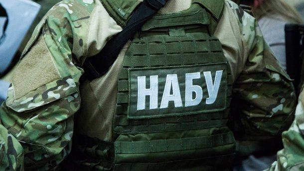 Итоги дня: обыски в порту, противостояние под офисом РГБ и акция от «Богдана»