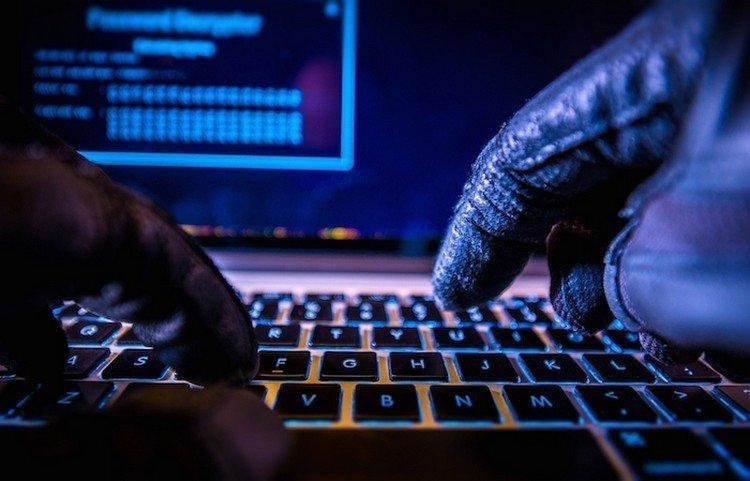 Берегись кибератаки 25-26 мая (ВИДЕО)