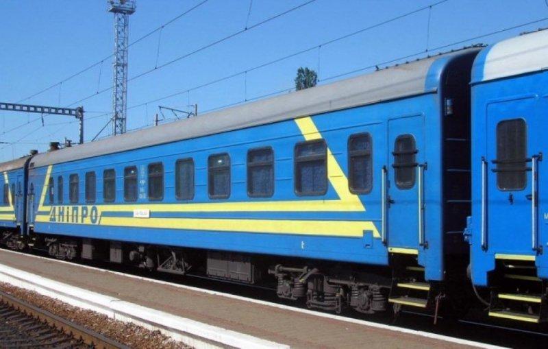 Приехать к морю в Одессу теперь удобнее: на лето добавлено 5 пар поездов