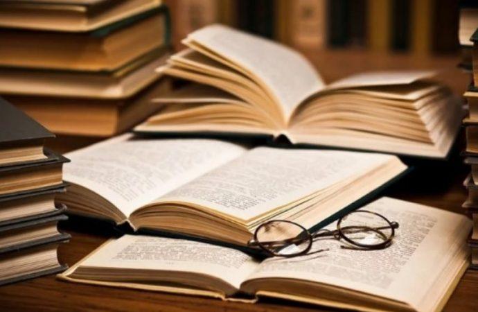 Первые книги, изданные одесситами, или о правилах поведения благородных девиц и путешествиях