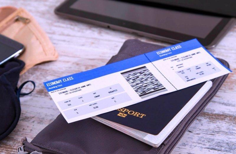 Одесса анталия купить авиабилеты льготные билеты на самолет для пенсионеров в 2020