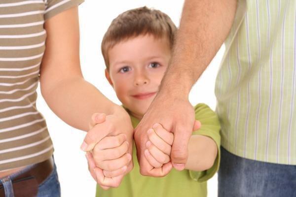 Портрет кандидата в родители или как усыновить ребенка?