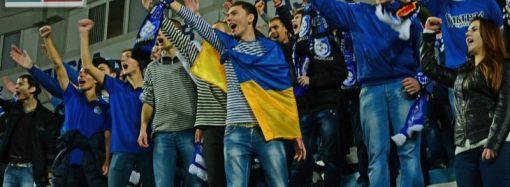 Боль болельщиков «Черноморца»: что происходит с командой сегодня?