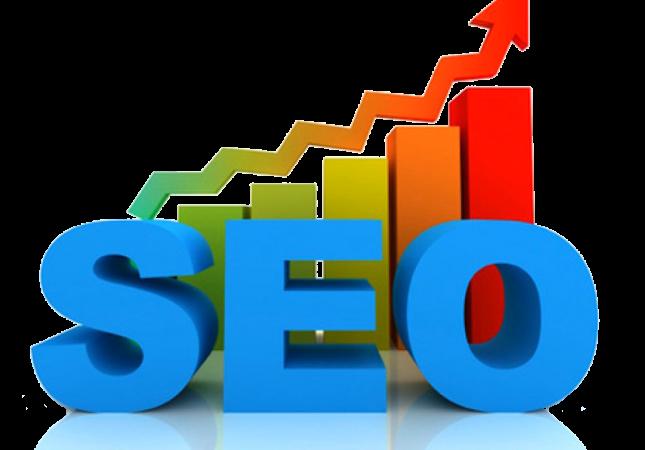 Онлайн-бизнес: преимущества и особенности SEO-продвижения