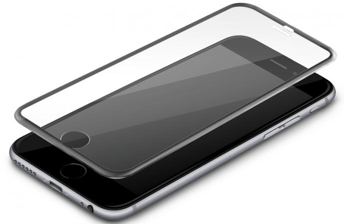 Качественные стекла для телефонов – закупка без проблем