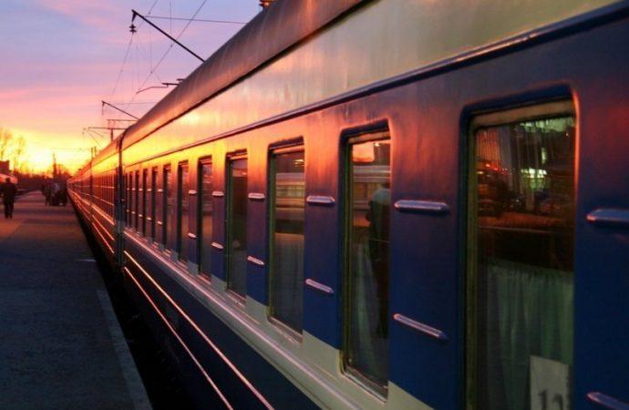 Подорож до Одеси: чим так приваблює до себе це особливе місто
