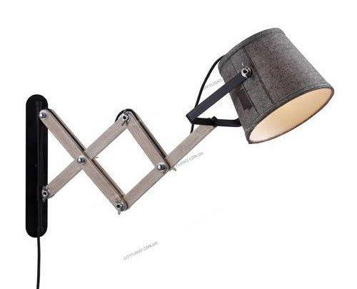 Скандинавские светильники Markslojd для дома и офиса
