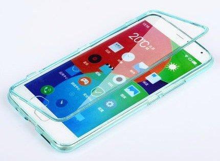 Сенсорные экраны для Meizu