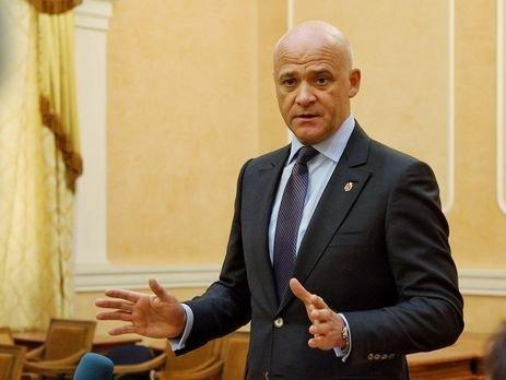 Дело о хищении бюджетных средств: САП обнародовала подробности расследования