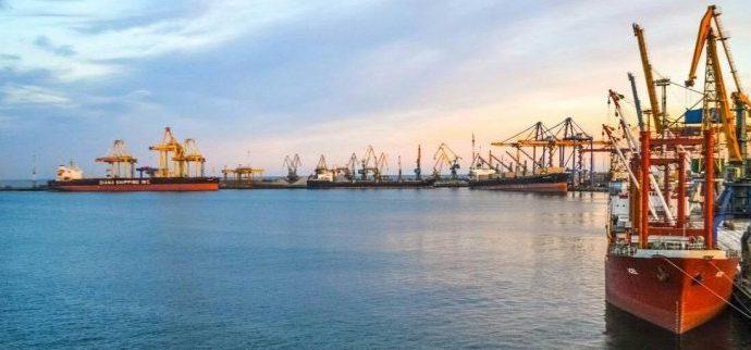 Предприниматель из Черноморска уплатит  1,5 миллиона гривен в Фонд Госимущества