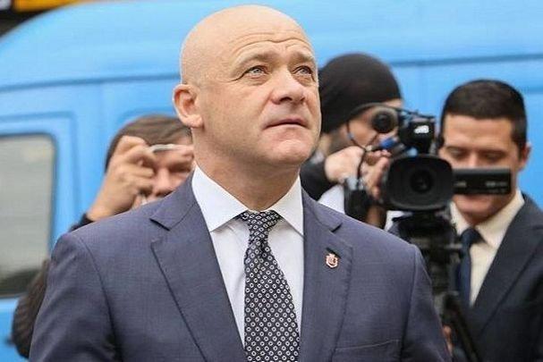 Итоги дня.  Суд разрешил мэру выезжать из Украины, а депутаты облсовета хотят передать «Лермонтовский» общине
