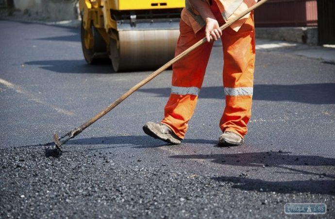 Какие дороги будут ремонтировать сегодня и завтра?