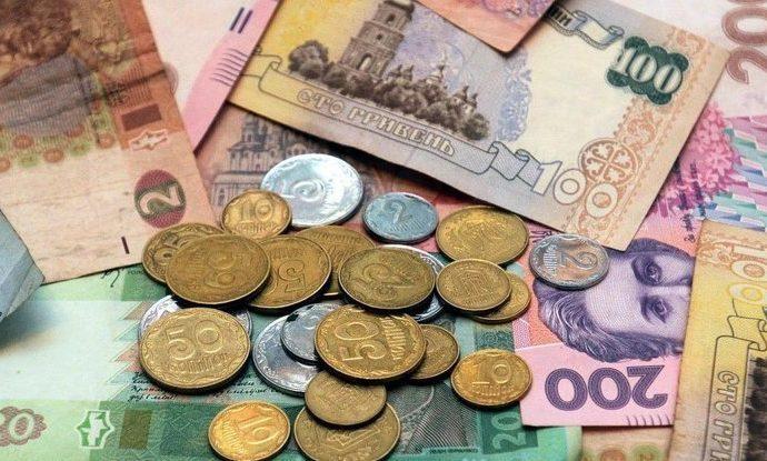 Павел Малик. «Проблемные» кредиты и их влияние на экономику Украины