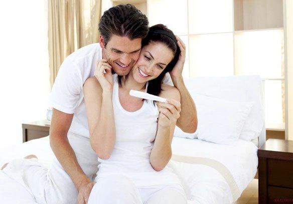 Фотосессия для беременных: одежда, образ, реквизит