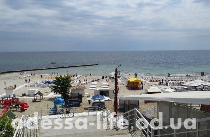 Новые правила эксплуатации пляжей: чем помогут Одессе?