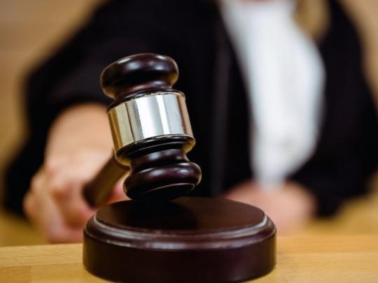 Суд открыл доступ НАБУ к документам, которые одесские дорожно-строительные компании хранят в швейцарском банке