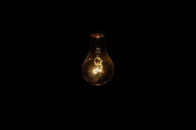 Кому сегодня сидеть без света?