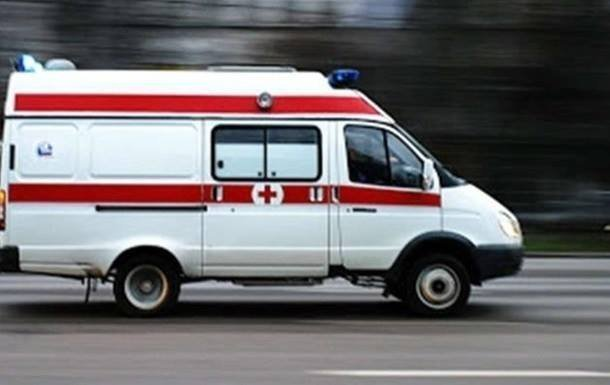 У одесситов просят оставить отзывы о работе «скорой помощи»