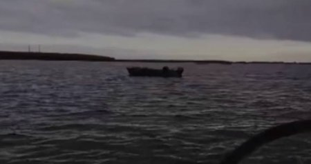 Итоги дня: в Балтский суд передали дело о трагической гибели трех сестер в прошлом году, в Одессе обсуждали внедрение он-лайн суда, а одесситов просят оценить работу «скорой».