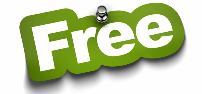 Афиша бесплатных событий Одессы с 16 — 19 июля