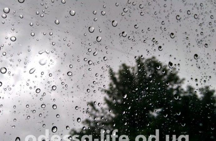 Погода 19 июля. Синоптики по-прежнему обещают грозы