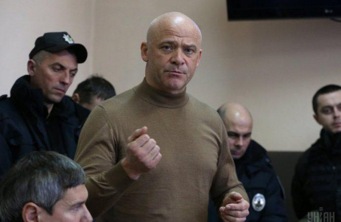 """В НАБУ заявили о завершении 8 расследований в деле о """"Краяне"""""""