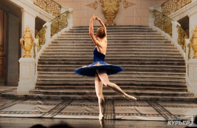 Исполнители мирового уровня приглашают на гала-концерт «Vivat-ballet» (ФОТО, ВИДЕО)