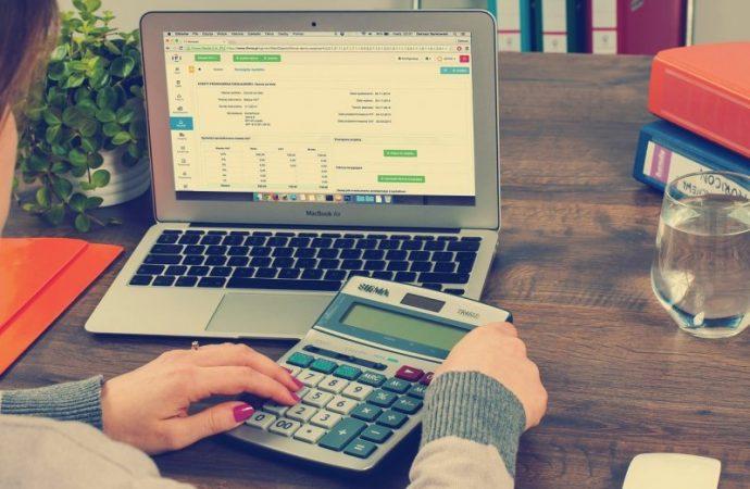 Новые отчеты в украинской бухгалтерии 2018 года