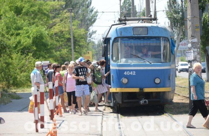 Когда подорожает проезд в городском электротранспорте?