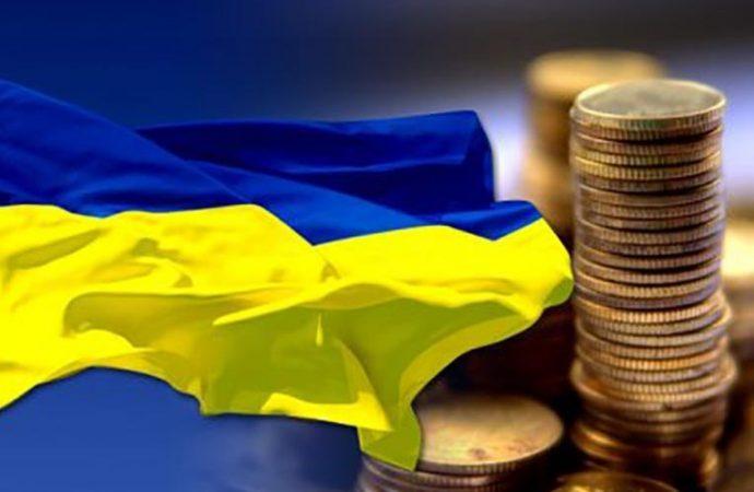 «Измена» или вынужденный шаг: почему в Украине подорожают газ и электричество?