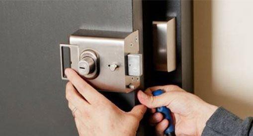 Что делать если вы вдруг потеряли ключи от квартиры